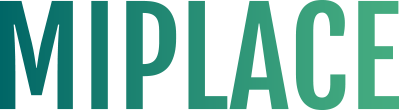 MIPLACE Logo